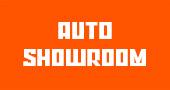 AutoShowroom -  Car Dealer WordPress Theme