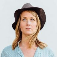 Heather Clarke